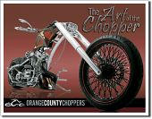 147-occ-art-of-the-chopper-m